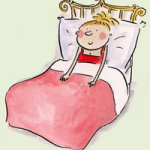 princess bed_resize