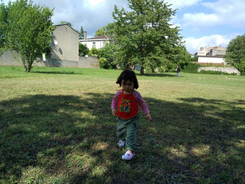 Juin Jardins 03_resize