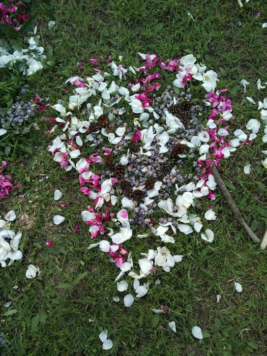 Juin Jardins 14_resize