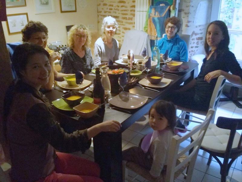 Petite famille 1_bis resize