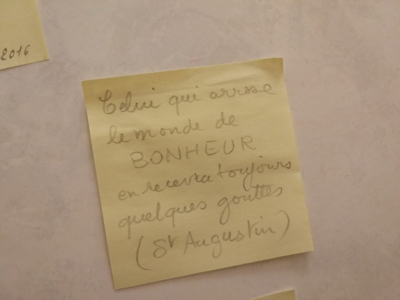 Toilettes du Papillon 12_resize