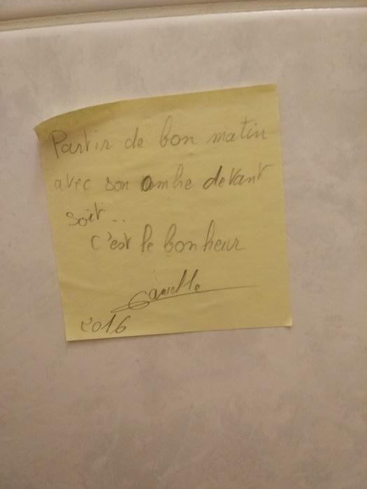 Toilettes du Papillon 22_resize