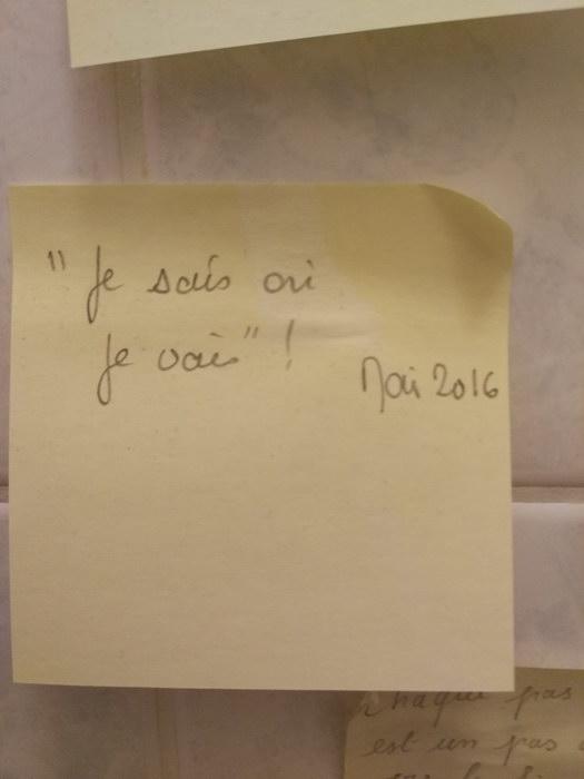 Toilettes du Papillon 25_resize