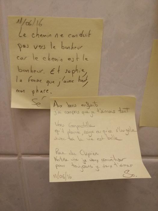 Toilettes du Papillon 29_resize