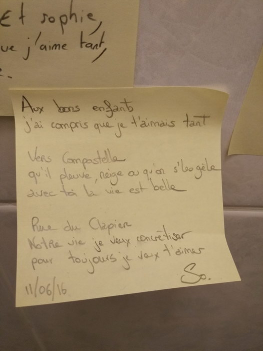 Toilettes du Papillon 30_resize