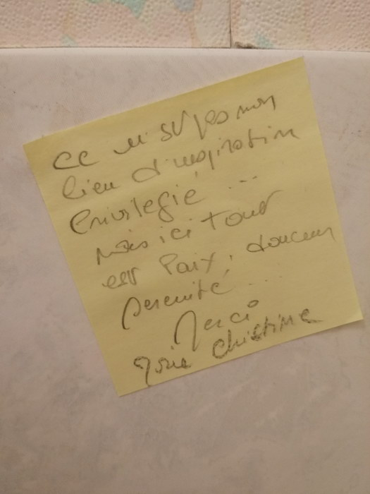 Toilettes du Papillon 33_resize