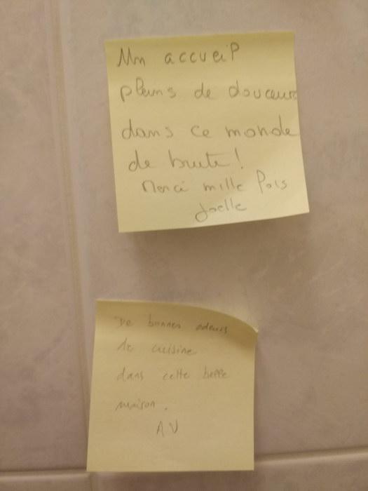 Toilettes du Papillon 34_resize