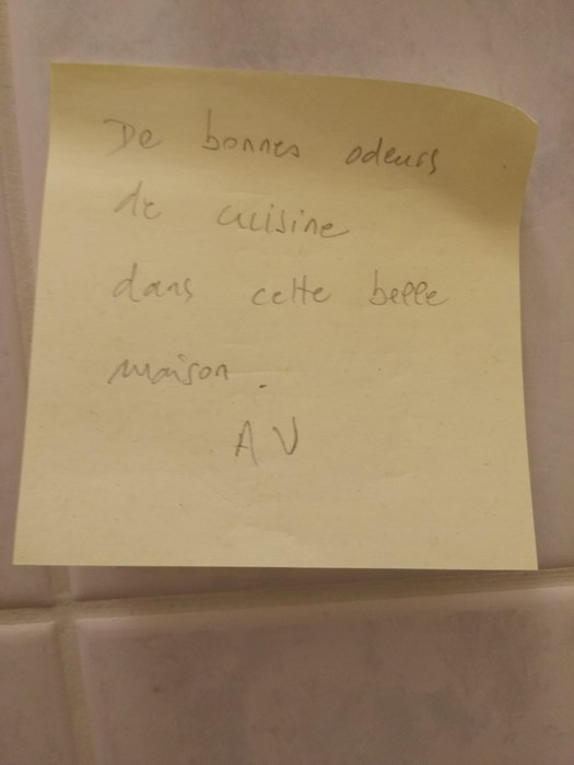 Toilettes du Papillon 35_resize